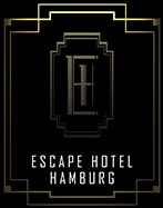 Escape Hotel Hamburg